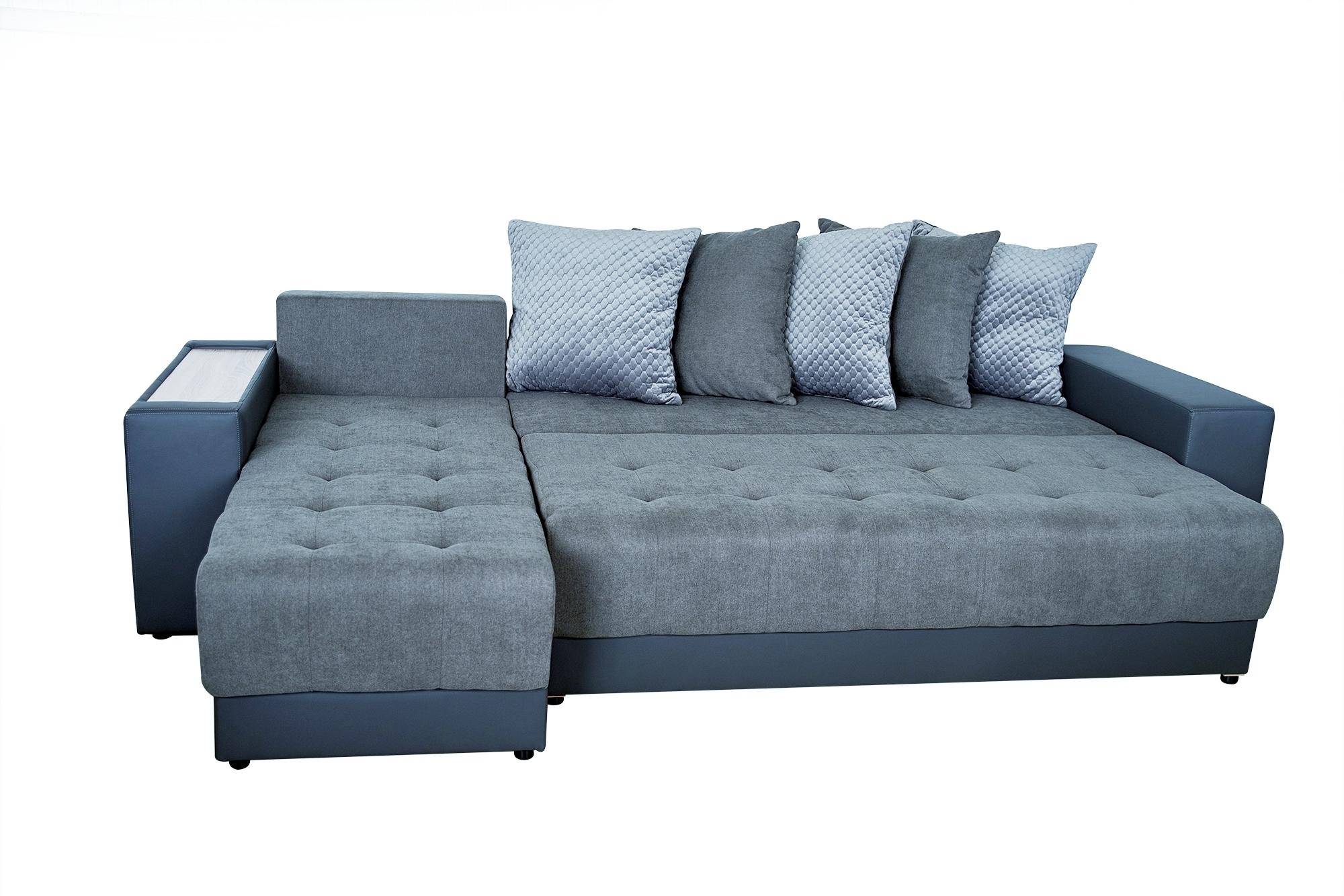 Купить угловой диван дубай виллы в салоу