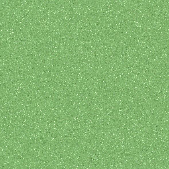 Металлик салатовый